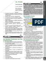 AlfaCon - Legislacao Especifica Pagina 543 (Errata-06!02!2017)