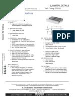 Data Sheet Amico