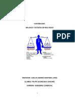 Felipe_valenzuela_trabajo3.doc.doc