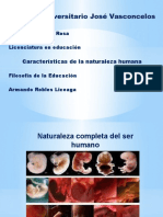 naturaleza humana(1).pptx