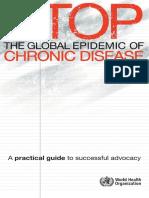 chp.manual.EN-webfinal.pdf