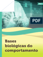 Bases Biológicas do Comportamento_U1.pdf