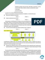 AlfaCon-raciocinio-logico-matematico-pagina-33 (Errata-26-01-2017)
