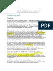 Vitaminas FAO