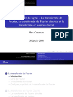 TS_Fourrier.pdf