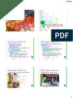 Cores modulo I.pdf