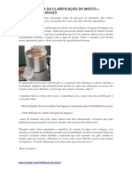A Importancia da clarificação do mosto.pdf