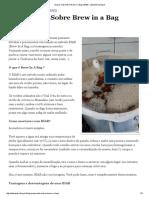 BIAB - Quase Tudo Sobre Brew in a Bag.pdf
