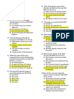 chapter 10 part 1 quiz corrections  b