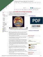 A arte dos rótulos de cervejas artesanais - Features - Bares - Time Out São Paulo.pdf