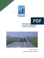 Guia-para-manter-pistas-em-conformidade-com-o-Anexo-14-da-ICAO.pdf