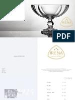 Irena Catalogue