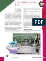 GAS_TURBINE_STARTING_SYSTEM_IMPROVEMENTS.pdf