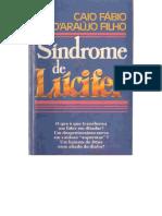 Caio Fábio - Sindrome de lucifer.pdf