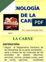 tecnologia-de-la-carne-1234756650412903-1.ppt