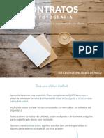 eBook-Contratos-na-Fotografia.pdf