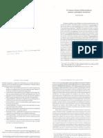 BORDWELL, David. O cinema clássico hollywoodiano normas e princípios narrativos In RAMOS, Fernão Pessoa (org.) - Teoria Contemporânea de cinema Vol II.pdf