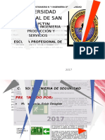 CUESTIONARIOS PARA INGENIERIA DE SEGURIDAD.docx