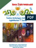 LW Twelve Archetypes Initiation