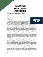 angel-crespo-la-poesia-como-viaje-iniciatico.pdf