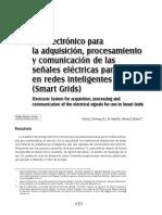 Dialnet SistemaElectronicoParaLaAdquisicionProcesamientoYC 5038467 (1)