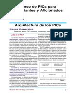 Curso De Pic (Saber Electronica)(1).pdf