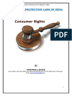 Consumer Laws Hb1106a