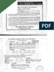 Bueno_Curso_moderno_para_piano.pdf