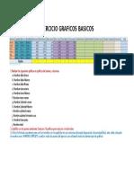 entregable - EJERCICIO_GRAFICOS_BASICOS.docx