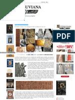Antediluviana Blogspot Pe 2014 01 El Padre Crespi y Los Desa