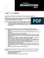 CASE BRANDSTORM 2017 - TECH AWARD.pdf