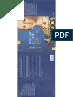 Povijest ljepote.pdf