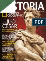 09-15-historianatgeo.pdf