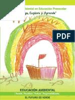 Libro verde preescolar.pdf