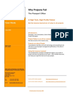 passport-office.pdf