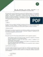 Premios excelencia caja rural 2016.pdf