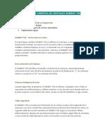 WINBOT.pdf