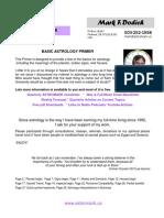 FREEastprimer.pdf