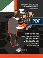 ensayo-comunicacion-prot.pdf