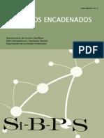 Elementos_encadenados_OEA.pdf