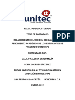 TESIS RELACIÓN CELULAR VRS RENDIMIENTO ACADÉMICO.pdf