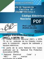 NFPA_70_NEC