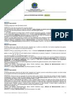 Recursos Nível ECONOMIA PARTE II Con Especificos