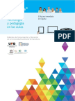 aulaPlaneta_Perspectivas-2014.pdf
