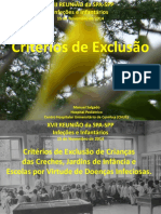 criteriosdeexclusaodecriancasdosinfantariospordoencasinfeciosas-141114163103-conversion-gate02.pdf
