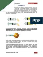 LEY DE PASCAL y hidraulica.pdf