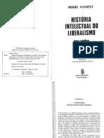 23_MANENT_Historia_Cap7.pdf