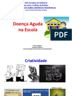 Doencaagudanaescola02 141207102523 Conversion Gate01