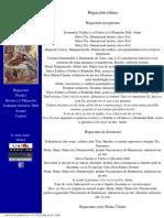 Rugaciuni ortodoxe.pdf