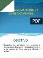 sistemasdedistribucionmedicamentos-130810233944-phpapp01